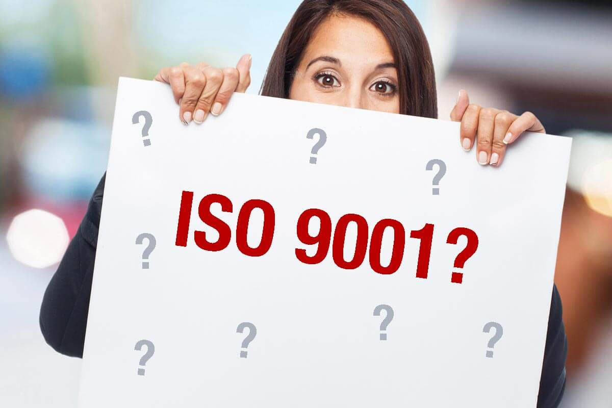 Getting ISO 9001 Certified-ISO 9001 Irvine CA-ISO PROS #37